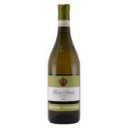 ロエロ・アルネイス 2018 ジャコモ・フェノッキオ イタリア ピエモンテ 白ワイン 750ml