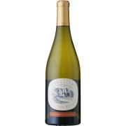 イル・ラフォルジュ【ヴィオニエ】 フランス・ラングドック 白ワイン 750ml