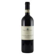 キャンティ・クラシコ 2017 サン・ジュースト・ア・レンテンナーノ イタリア トスカーナ 赤ワイン 750ml