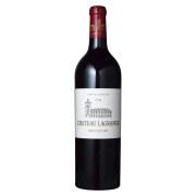 シャトー・ラグランジュ 第3級 2018 シャトー元詰 フランス ボルドー 赤ワイン 750ml