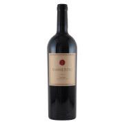 マッセティーノ 2018 オルネライア イタリア トスカーナ 赤ワイン 750ml