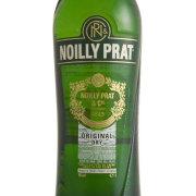 ノイリー・ベルモット・ドライ フランス 白ワイン 1000ml