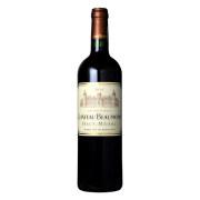 シャトー・ボーモン ブルジョワ級 2011 シャトー元詰め フランス ボルドー 赤ワイン 750ml