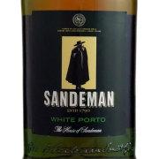 ホワイト ポート サンデマン ポルトガル ポルト 赤ワイン 750ml