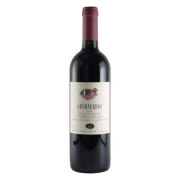 サンタ・マッダレナ・グリューナーホフ 2006 エステ&ノイ イタリア アルトアディジェ 赤ワイン 750ml