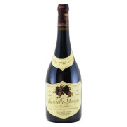シャンボール・ミュジニー レ・バビレール 2016 フィリップ・ルクレール フランス ブルゴーニュ 赤ワイン 750ml