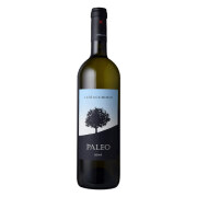 パレオ・ビアンコ 2019 レ・マッキオーレ イタリア トスカーナ 白ワイン 750ml