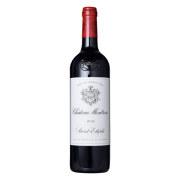 シャトー・モンローズ 第2級 2015 シャトー元詰 フランス ボルドー 赤ワイン 750ml