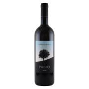 パレオ・ビアンコ 2018 レ・マッキオーレ イタリア トスカーナ 白ワイン 750ml