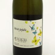 モスカート・ダスティ 2011 スカリオーラ イタリア ピエモンテ スパークリング白ワイン 750ml