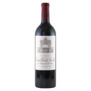 シャトー・レオヴィル・ラス・カーズ 第2級 2013 シャトー元詰 フランス ボルドー 赤ワイン 750ml