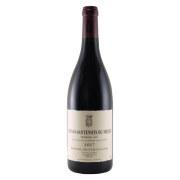 ヴォルネイ 1er レ・サントノ・デュ・ミリュー 2017 ドメーヌ・デ・コント・ラフォン フランス ブルゴーニュ 赤ワイン 750ml