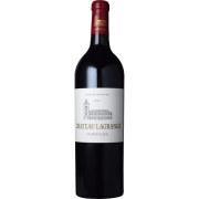 シャトー・ラグランジュ 格付け第3級 2012 シャトー元詰 フランス ボルドー 赤ワイン 750ml