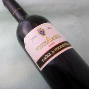 ヴィニャ・アルタ2005バッディア・ディ・モローナ イタリア・トスカーナ赤ワイン