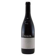 バルバレスコ 2015 ガヤ イタリア ピエモンテ 赤ワイン 750ml