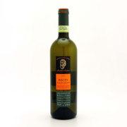 ロエロ・アルネイス「レチェット」 DOCG 2011 モンキエロ・カルボーネ イタリア ピエモンテ 白ワイン 750ml