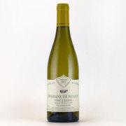 ヴィレ・クレッセ 2012 ロアリー フランス ブルゴーニュ 白ワイン 750ml