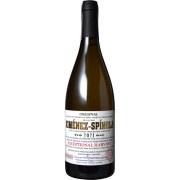 エクセプショナル・ハーベスト 2015 ヒメネス・スピノラ スペイン アンダルシア 白ワイン 750ml