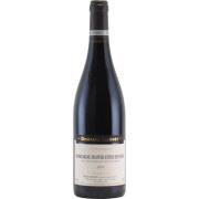 オート・コート・ド・ニュイ ブルゴーニュ・ルージュ 2013 ドメーヌ・ジョアネ フランス ブルゴーニュ 赤ワイン 750ml