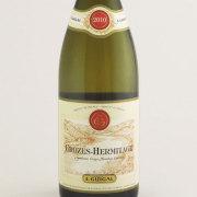 クローズ・エルミタージュ ブラン 2010 ギガル フランス コート・デュ・ローヌ 白ワイン 750ml