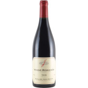 ヴォーヌ・ロマネ ボシエール 2017 ジャン・グリヴォ フランス ブルゴーニュ 赤ワイン 750ml