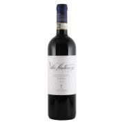 ヴィラ・アンティノリ キャンティ・クラシコ リゼルバ 2016 アンティノリ イタリア トスカーナ 赤ワイン 750ml