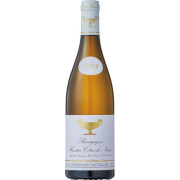 オート・コート・ド・ニュイ・ブラン ブルゴーニュ 2016 グロ・フレール フランス ブルゴーニュ 白ワイン 750ml