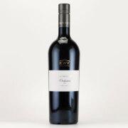 メントーズ・オーケストラ 2012 KWV 南アフリカ 西ケープ州 赤ワイン 750ml