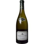 シャブリ1級モン・ド・ミリュー AOC 2012 シャブリ・ジェンヌ フランス ブルゴーニュ 白ワイン 750ml