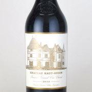 シャトー・オー・ブリオン 第1級 2012 フランス ボルドー 赤ワイン 750ml