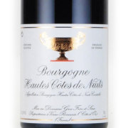 オート・コート・ド・ニュイ 2015 グロ・フレール・エ・スール フランス ブルゴーニュ 赤ワイン 750ml