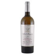エール・ダルジャン 2017 シャトー・ムートン フランス ボルドー 白ワイン 750ml