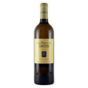 レ・オー・ド・スミス 2017 シャトー・スミス・オー・ラフィット フランス ボルドー 白ワイン 750ml