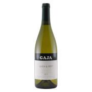 ガヤ・エ・レイ・シャルドネ 2017 ガヤ イタリア ピエモンテ 白ワイン 750ml