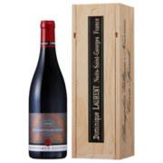 ボージョレ・ヴィラージュ・ヌーボ・キュヴェ スペシャル 2020 ドミニク・ローラン フランス ブルゴーニュ 新酒赤ワイン 750ml