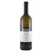 アルテニ・ディ・ブラッシカ 2018 ガヤ イタリア ピエモンテ 白ワイン 750ml