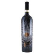 ブルネッロ・ディ・モンタルチーノ DOCG 2015 ルーチェ・デッラ・ヴィーテ イタリア トスカーナ 赤ワイン 750ml