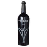 シャトー・タルボ 格付第4級 2018 シャトー元詰め フランス ボルドー 赤ワイン 750ml