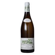 シャブリ・グラン・クリュ レ・クロ 2019 ヴォコレ フランス ブルゴーニュ 白ワイン 750ml