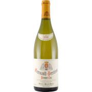 ムルソー・プルミエ・クリュ ペリエール 2018 マトロ フランス ブルゴーニュ 白ワイン 750ml