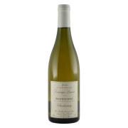 ブルゴーニュ・シャルドネ 2016 ドミニク・ローラン フランス ブルゴーニュ 白ワイン 750ml