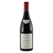 ブルゴーニュ・ピノ・ノワール No.1(ヌメロ・アン) 2016 ドミニク・ローラン フランス ブルゴーニュ 赤ワイン 750ml