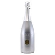 プロジェクト・クワトロ・カヴァ シルヴァー クロ・モンブラン スペイン カタルーニャ 白ワイン 750ml