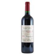 ナパヌック ナパバレー 2011 ドミナス・エステート アメリカ カリフォルニア 赤ワイン 750ml