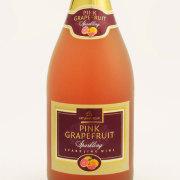 ピンクグレープフルーツ スパークリングワイン ドクター・ディ・ムース ドイツ 白ワイン 750ml
