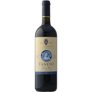 タネート 2008 バッディア・ディ・モローナ イタリア トスカーナ 赤ワイン 750ml