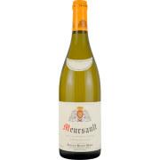 ムルソー 2018 マトロ フランス ブルゴーニュ 白ワイン 750ml