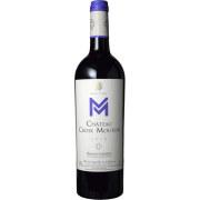 シャトー・クロワ・ムートン キュヴェ・ジュセフ 2019 シャトー元詰 フランス ボルドー 赤ワイン 750ml