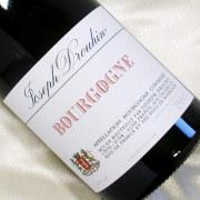 ブルゴーニュ・シャルドネ 2007 ジョセフ・ドルーアン フランス ブルゴーニュ 白ワイン1500ml