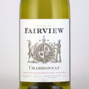 フェアヴュー シャルドネ 2014 ファーヴュー 南アフリカ ウエスタン・ケープ 白ワイン 750ml